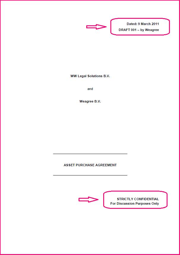 Essay justification legitimacy obligation right