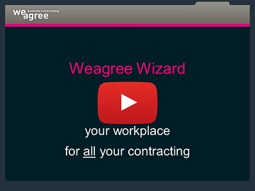contract-automation-software-video
