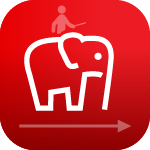 Contract Automation Change Management Elephant Errors Contract Automation Rally Herd