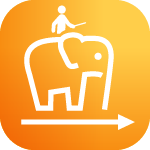 Contract Automation Change Management Icon