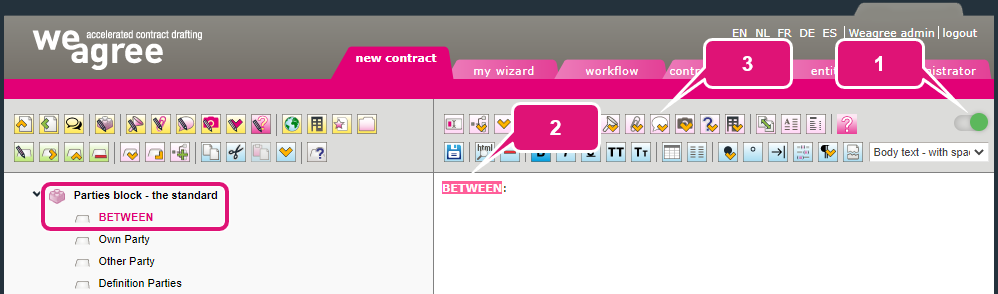 Kb-Contract-Lifecycle-Management-Ca-Standard-Text-Phrases-5