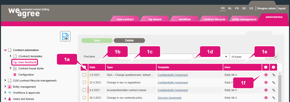 Kb-Contract-Lifecycle-Management-Ca-User-Feedback-Administrators-4