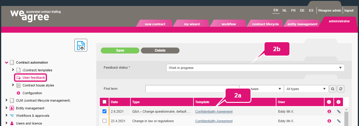 Kb-Contract-Lifecycle-Management-Ca-User-Feedback-Administrators-5