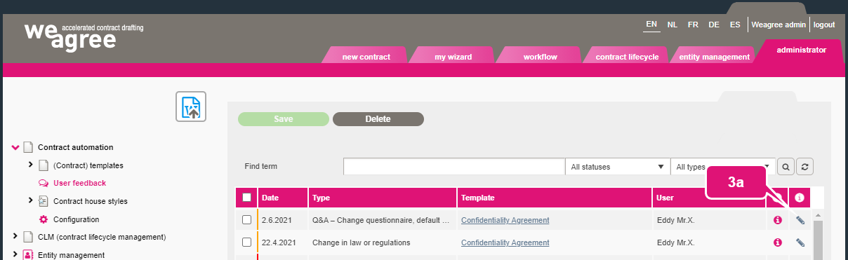Kb-Contract-Lifecycle-Management-Ca-User-Feedback-Administrators-6