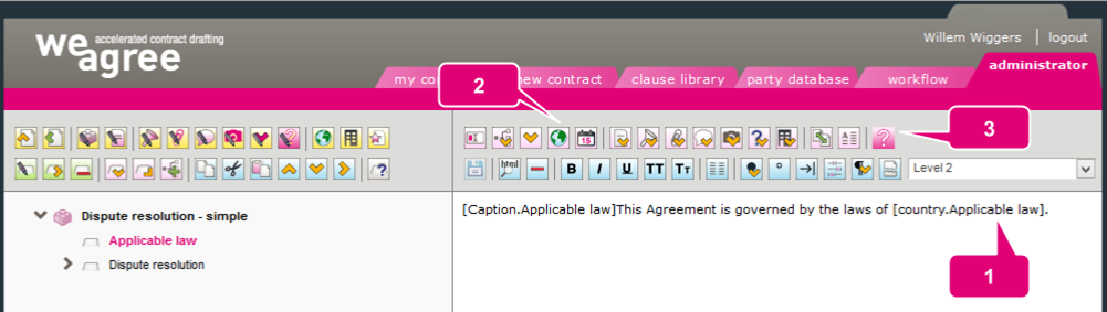 Kb-Contract-Lifecycle-Management-Contract-Automation-Country-1