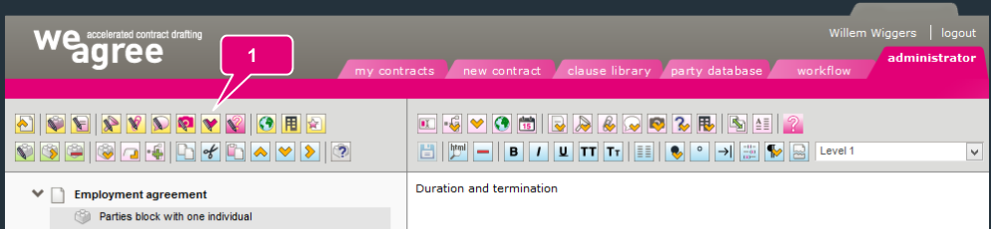 Kb-Contract-Lifecycle-Management-Contract-Automation-Lookup-Lists-1