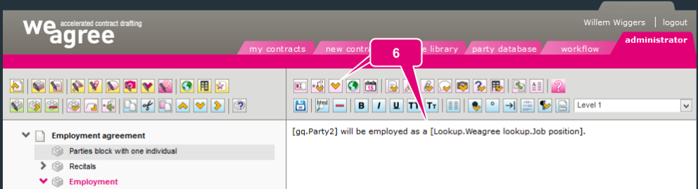 Kb-Contract-Lifecycle-Management-Contract-Automation-Lookup-Lists-5