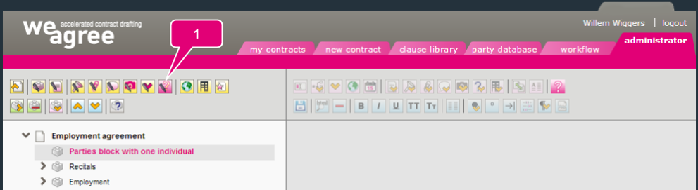 Kb-Contract-Lifecycle-Management-Contract-Automation-Lookup-Lists-8