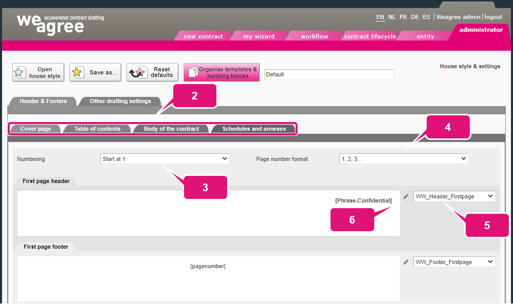 Kb-Contract-Lifecycle-Management-House-Styles-Headers-And-Footers-2