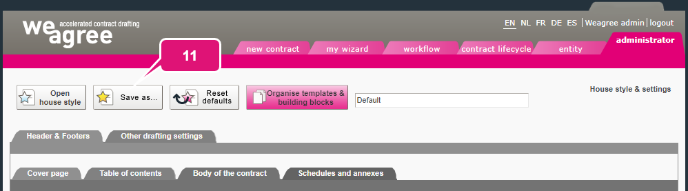 Kb-Contract-Lifecycle-Management-House-Styles-Headers-And-Footers-4