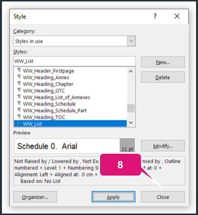 Kb-Contract-Lifecycle-Management-House-Styles-Word-Templates-13