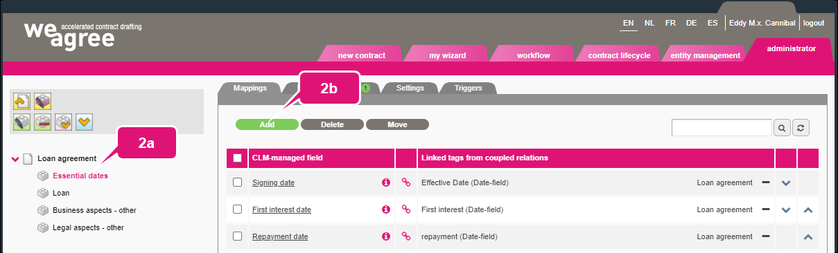 Kb-Contract-Lifecycle-Management-Managed-Fields-3