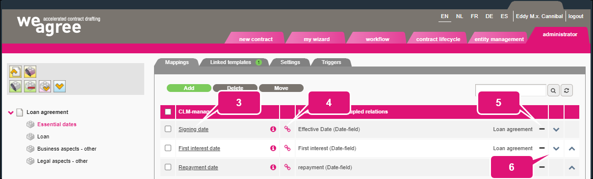 Kb-Contract-Lifecycle-Management-Managed-Fields-5