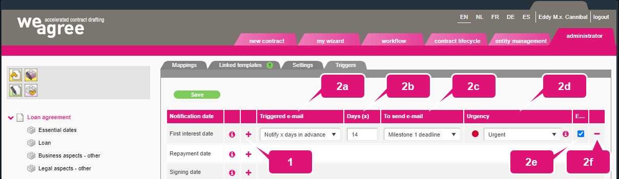 Kb-Contract-Lifecycle-Management-Notification-Triggers-1